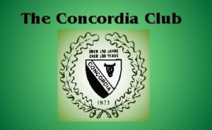 Christmas Dinner and Awards Night Has been Cancelled this year !!!!! @ Concordia Club