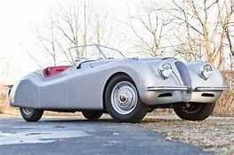 The Ohio JCNA Concours has been cancelled !!!!!