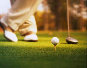 OJOA 2021 Golf Tourney !!!!! @ To be announced !!!!