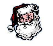 OJOA Christmas Celebration !!!!!!! @ Hargerty Garage and Social